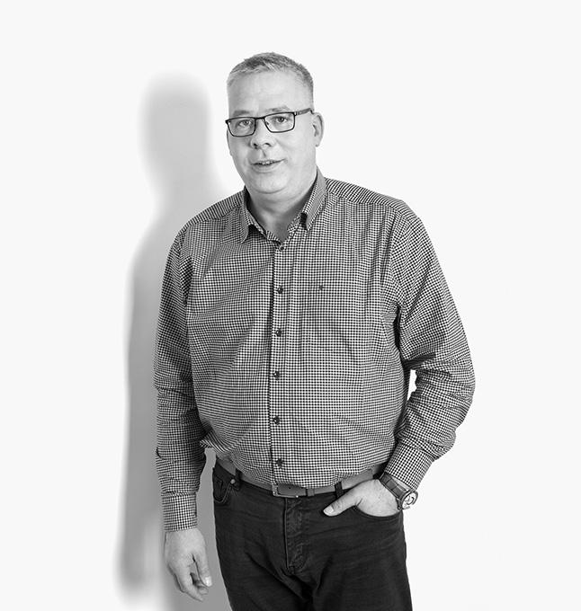 Mirko Jahn - Bestattung