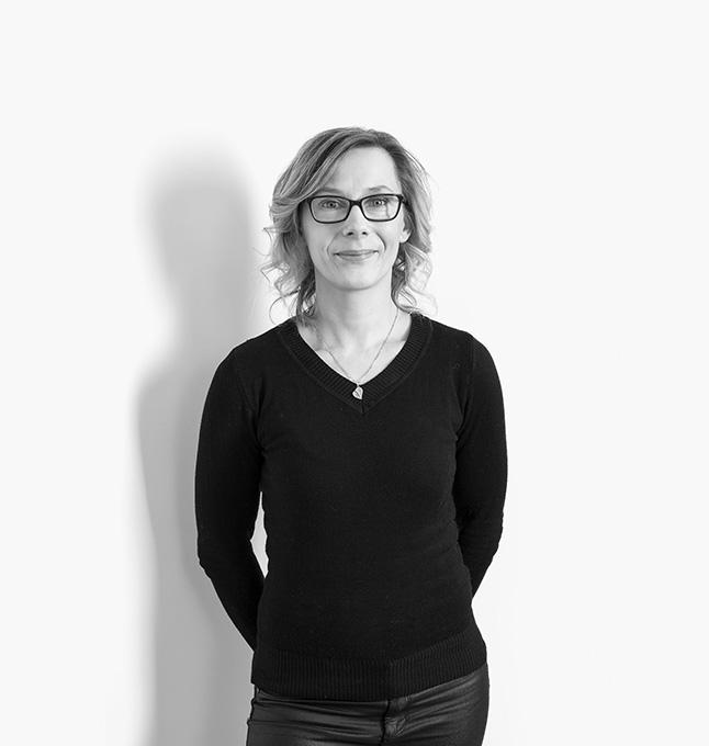 Janine Kühn - Bestattung
