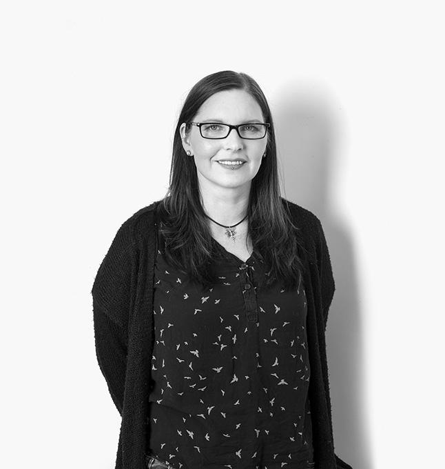 Denise Sattler - Bestattung