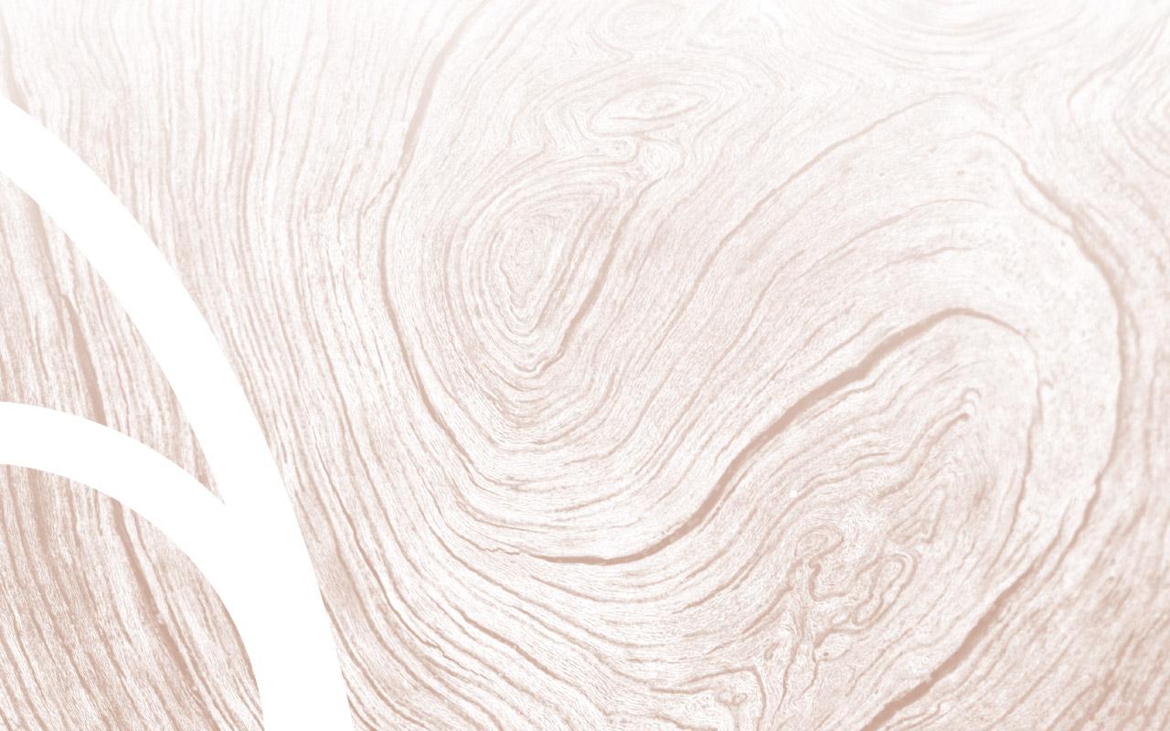 Bestattung - Keyvisual Holzstruktur